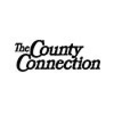 icon-county-connection