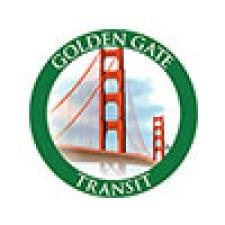 icon-golden-gate-transit