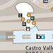 stops-castro-valley.png
