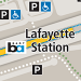 stops-lafayette.png