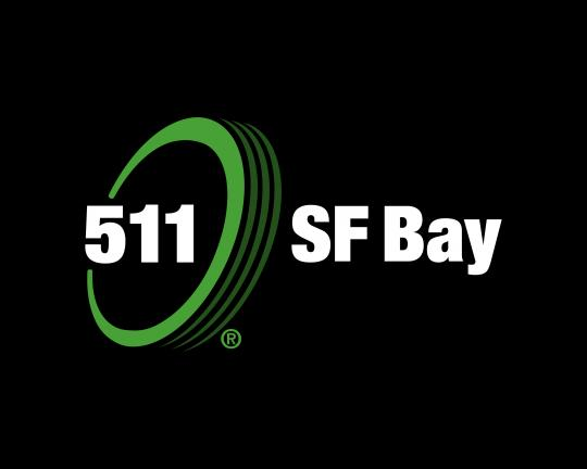 511SFBay_color_reversed_web