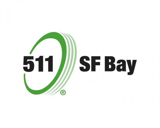 511SFBay_color_web