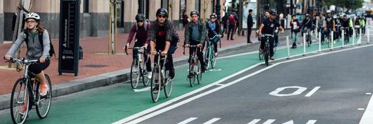 employer-resources-bike