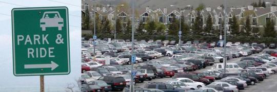 banner-carpool-parknride