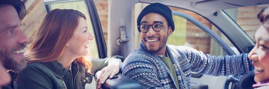 banner-carpool-program