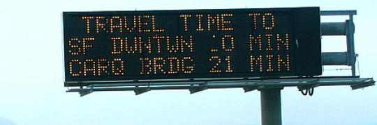 caltrans-sign