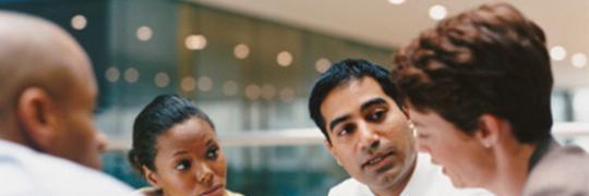 employers-resources-cbp