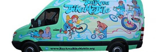 promo-short-bikemobile