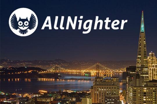 promo-allnighter