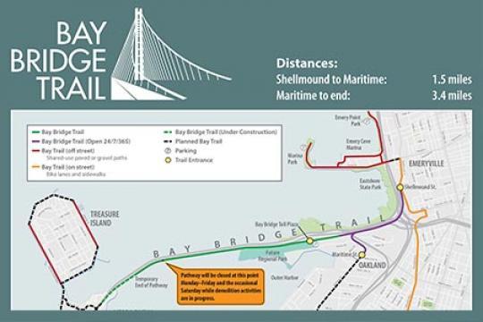 promo-bay-bridge-trail