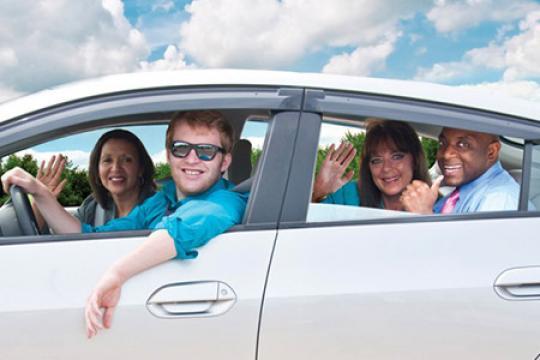 promo-carpool-expresslanes