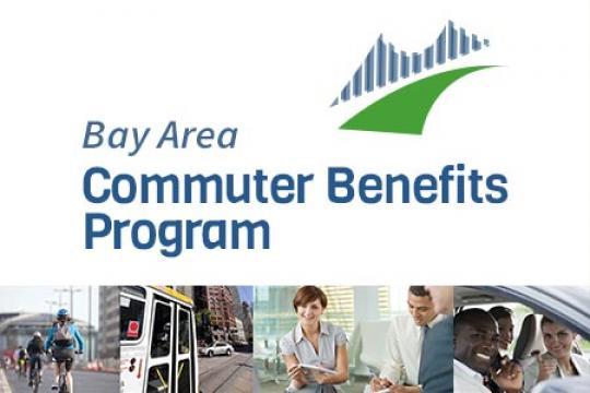 promo-commuter-benefits2.jpg