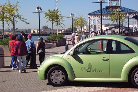 promo-green-carshare.jpg