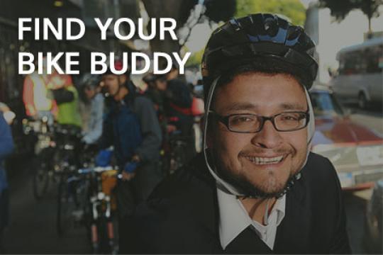 promo-match-bike