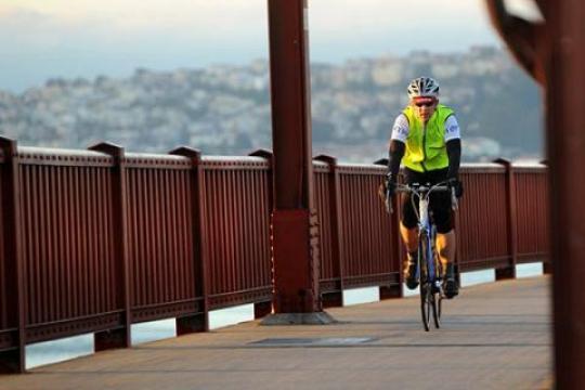 promo-trip-bike