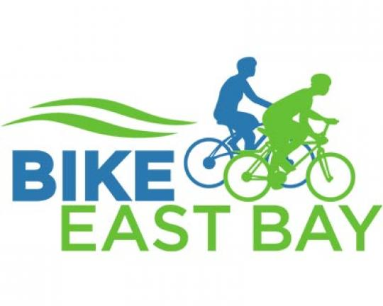 bike-org-eastbay.jpg