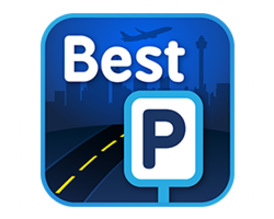 logo-thumb-best-parking.png