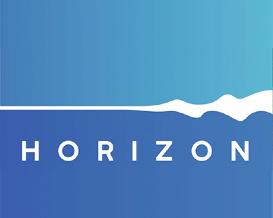 logo-thumb-horizon