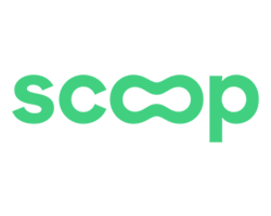 logo-thumb-scoop
