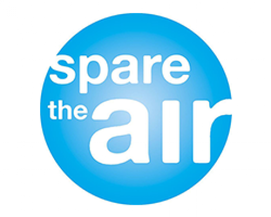 logo-thumb-spare-the-air