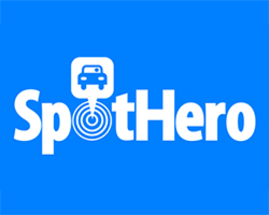 logo-thumb-spot-hero