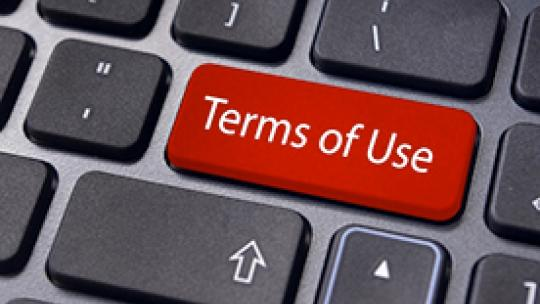 terms-of-use.jpg