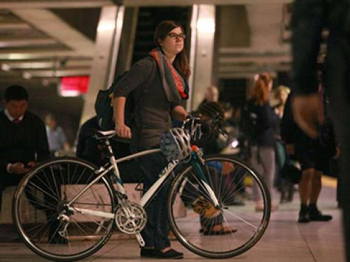 bike-access-on-transit