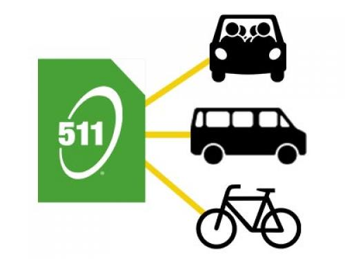 Bay Area Carpool Program   511 org