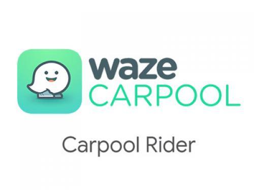 Bay Area Carpool Program | 511 org
